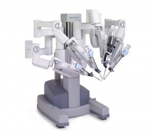Robotic Fig 1
